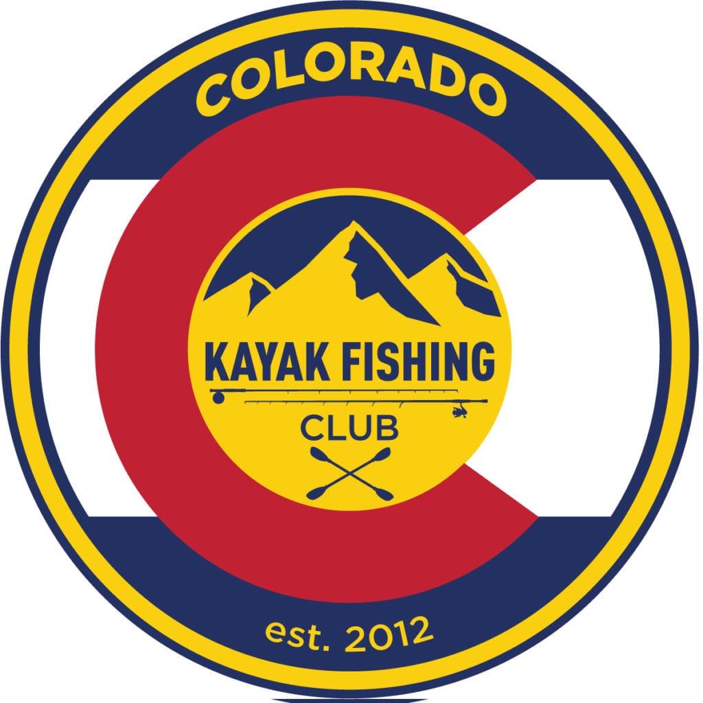 CKFC Logo