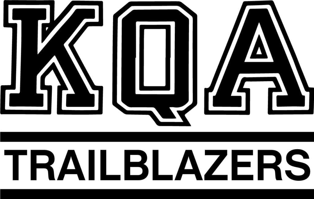 KQA Store Logo