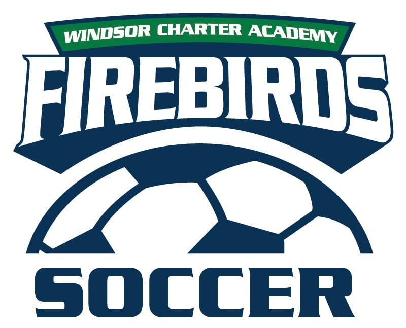 Soccer Logo WCA Web