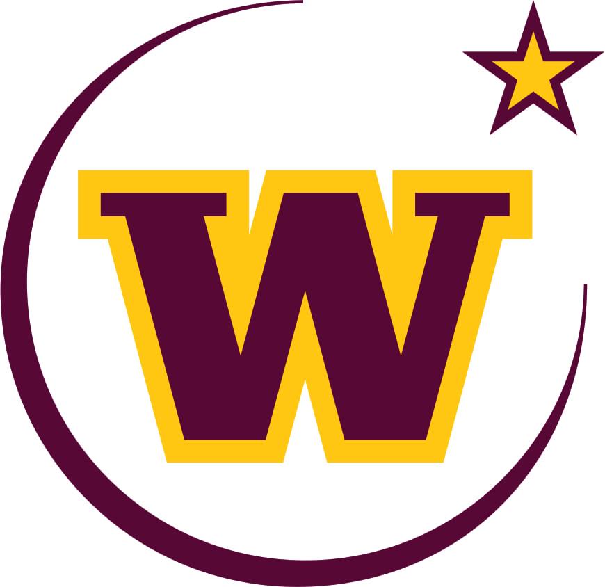 W Circle new branding logo 2017