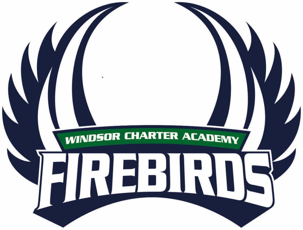 Windsor Charter Academy Logo