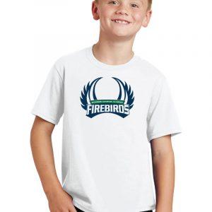 WCA Youth Fan Favorite T-Shirt
