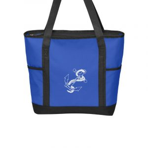 Grace HOPE 2020 On-The-Go Tote