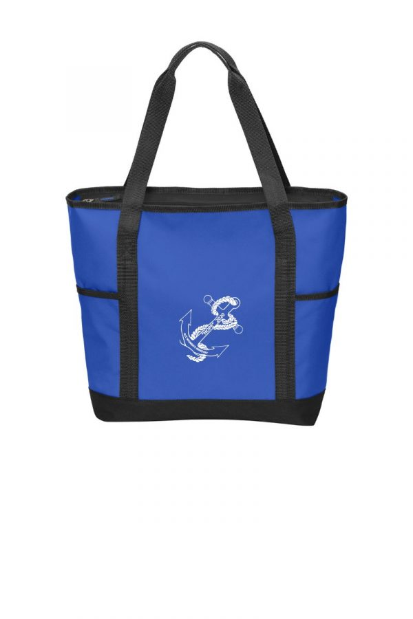 Grace Community Church Ladies Retreat On-the-Go Tote