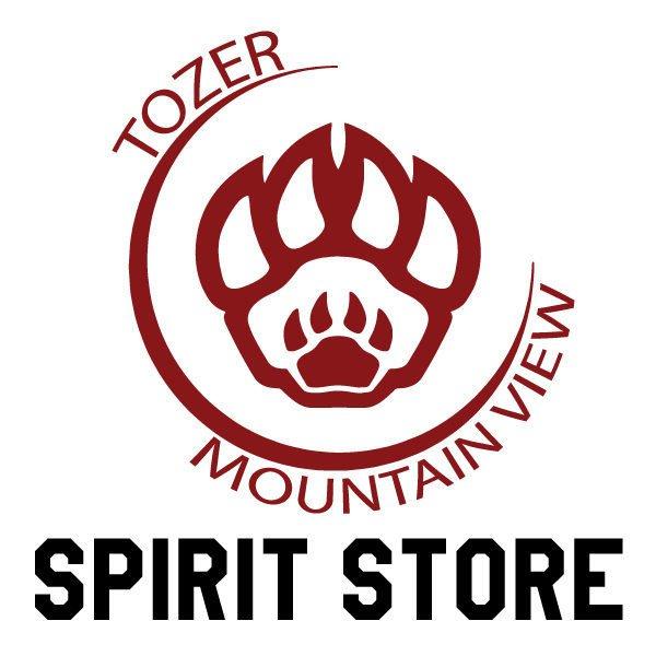 Tozer Store Image 2020 e1601920855480