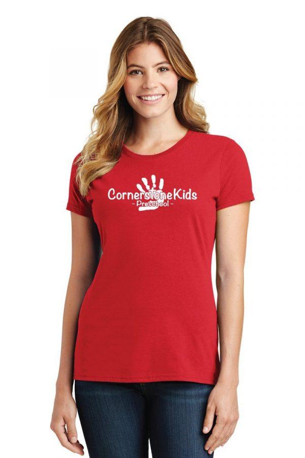 CKP LPC450 RED