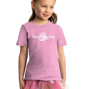 Cornerstone Kids Preschool Toddler T-Shirt