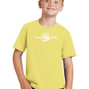 Cornerstone Kids Preschool Youth T-Shirt