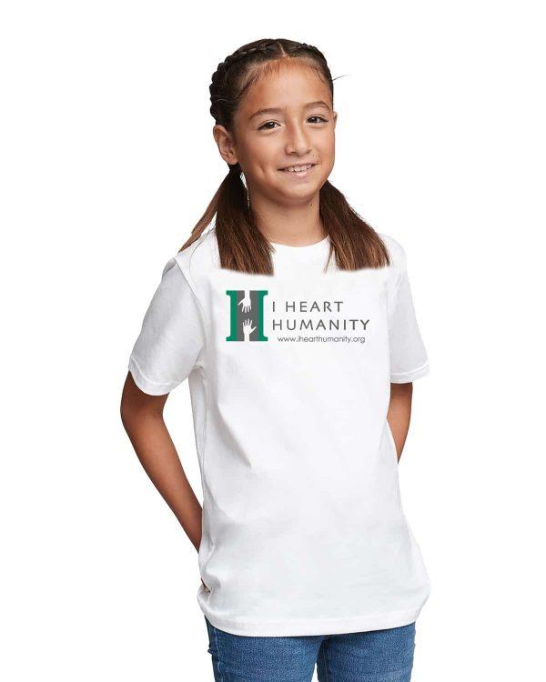 IHH 3310 WHITE 2 1