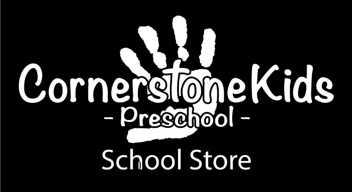 Store Logo 2020 1