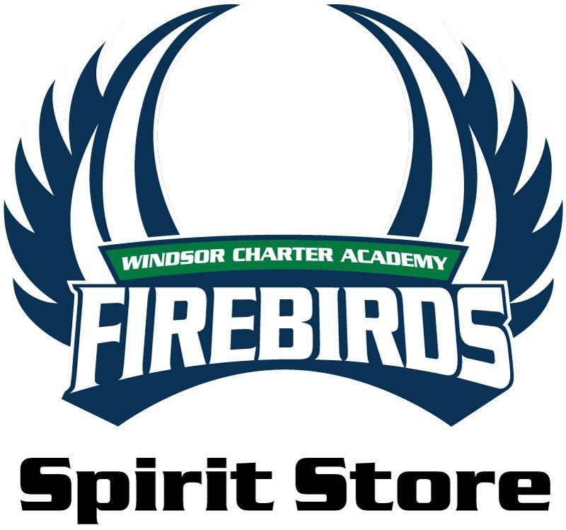 Store Logo 2020