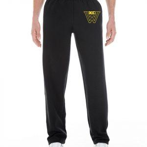 WMS Cross Country Sweat Pants