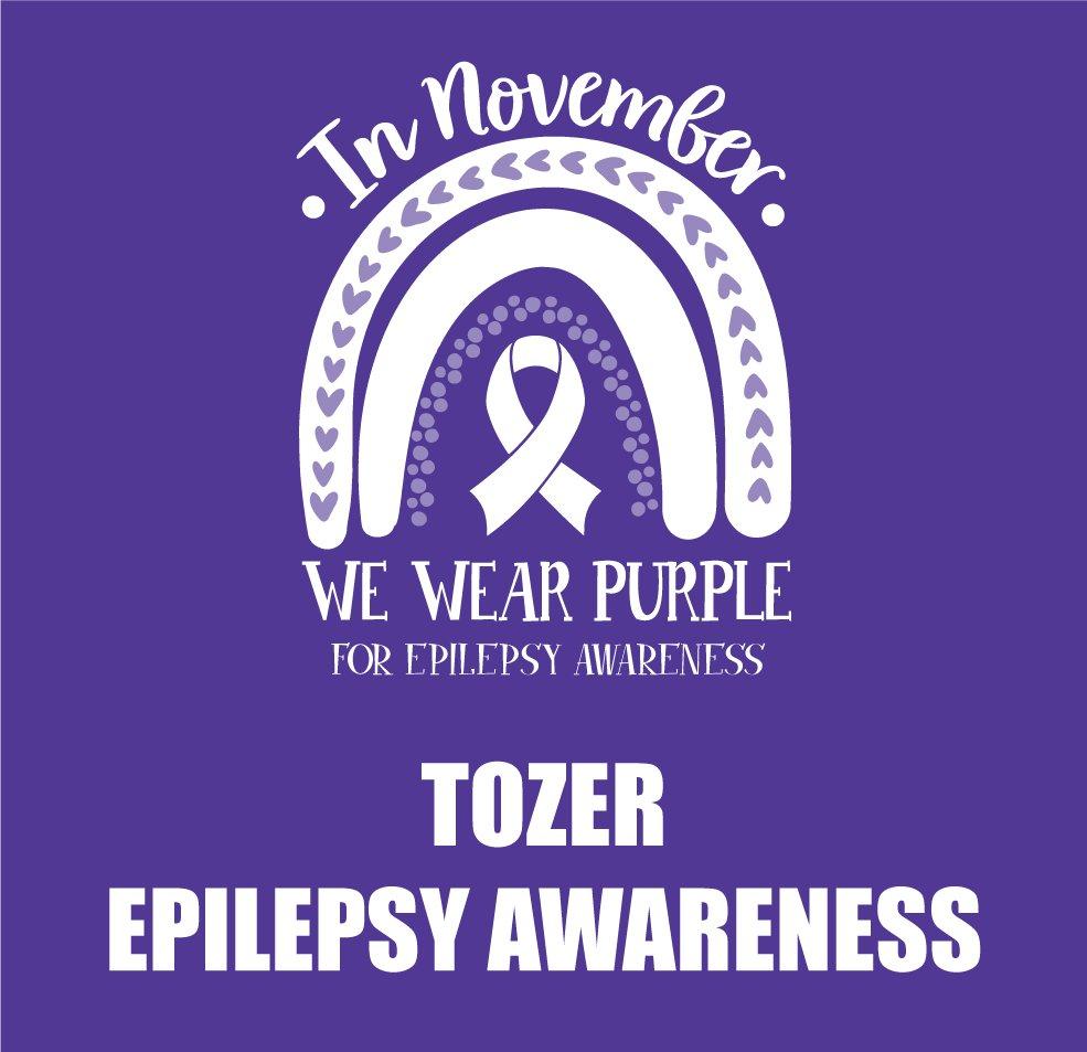 Purple shirt print 2020 category image