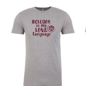 Adult Next Level Short Sleeve Shirt