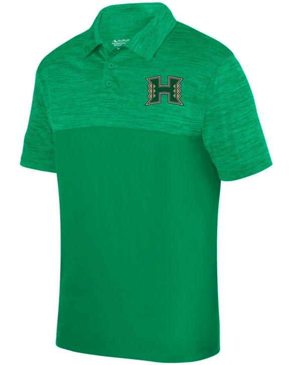 HRABS 5412 GREEN