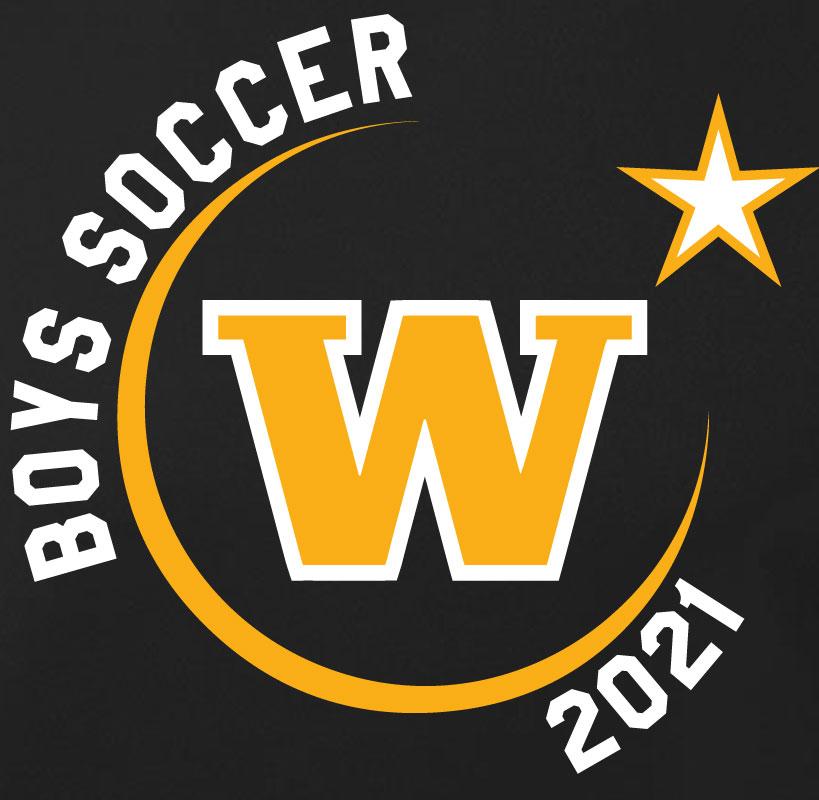 2021 Soccer Store