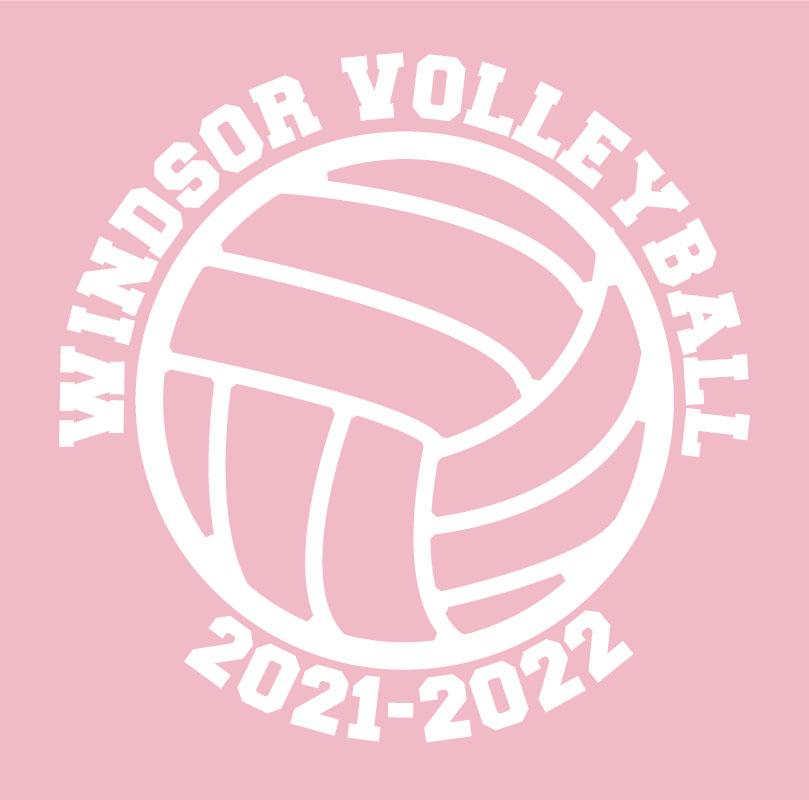 Pink Shirts 2021 LOGO 1